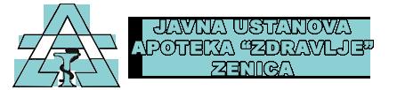 Apoteka Zdravlje Zenica